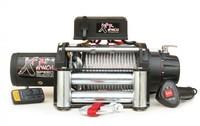 Лебедка XTR SPEED 13500lbs 6т