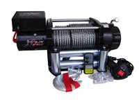 Лебедка XTR 15000lbs 6.8т