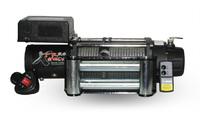 Лебедка XTR 12V/24V 8000 LBS 3.6т