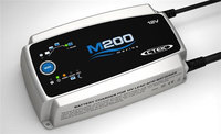 Автомобильное зарядное устройство CTEK M200