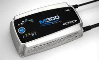 Автомобильное зарядное устройство CTEK M300