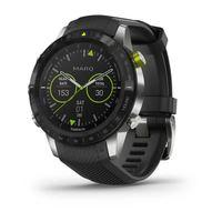 Спортивные часы Garmin MARQ Athlete Modern Tool Watch (010-02006-15)