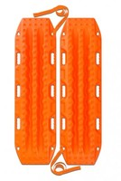 Сендтрек MAXTRAX 114cm x 33cm оранжевый (к-кт 2 шт) (MTX02SO)