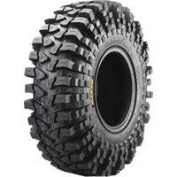 """Шины Maxxis 38.5"""" х 12.5 - R16 128K М9060 Mud Trepador"""