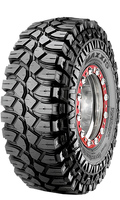 "Шины Maxxis 38"" х 13 - R16 128L M8090 CREEPY CRAWLER (TL30009000)"