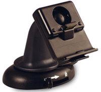 Автомобильное крепление для Nuvi 3xx (без присоски) Garmin (010-10815-01)