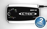 Автомобильное зарядное устройство CTEK MXS 25
