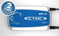 Автомобильное зарядное устройство CTEK MXT 14