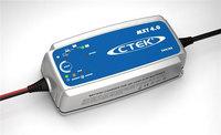 Автомобильное зарядное устройство CTEK MXT 4.0