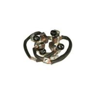 Набор щеток карбон. EW-9500 12 В (7329201) (7ед) (7329201.1.3)