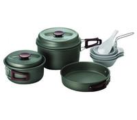 Набор Kovea посуды Hard 23 (KSK-WH23)