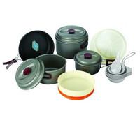 Набор Kovea посуды Hard 56 (KSK-WH56)