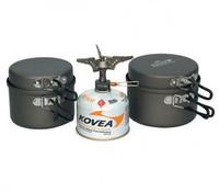 Набор Kovea посуды (KSK-SOLO-3)