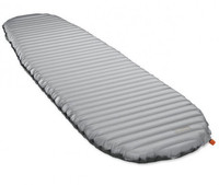 Надувной походный матрас Cascade Desings NeoAir Xtherm Large (06652)