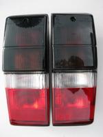 Задний фонарь для Nissan Patrol K160, K260 (1989- 1996)