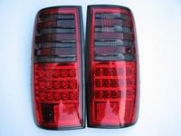 """Задний фонарь """"LED"""" для Toyota Land Cruiser HDJ 80/FJ 80 (1989-1997) Тип №2"""