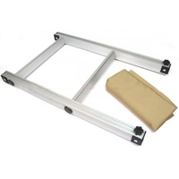 ARB TOURING LADDER EXTENSION