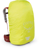 Чехол Osprey Ultralight High Vis Raincover XS
