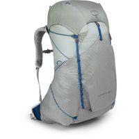 Рюкзак Osprey Levity 60