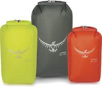 Гермомешок Osprey Ultralight Pack Liners L