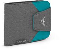 Кошелек Osprey QuickLock RFID Wallet