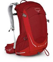 Рюкзак Osprey Stratos 24