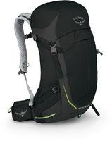 Рюкзак Osprey Stratos 26