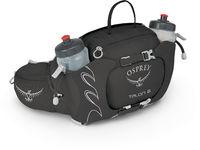 Поясная сумка Osprey Talon 6