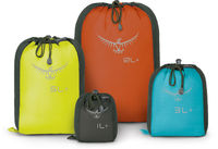 Компрессионный мешок Osprey Ultralight Stretch Stuff Sack 12+