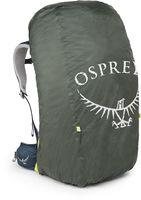 Чехол Osprey Ultralight Raincover XL