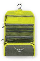 Косметичка Osprey Ultralight Washbag Roll