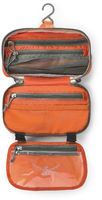 Косметичка Osprey Ultralight Washbag Zip