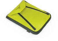 Чехол Osprey Ultralight Garment Folder