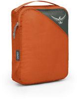 Чехол Osprey Ultralight Packing Cube M
