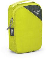 Чехол Osprey Ultralight Packing Cube S