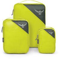 Набор чехлов Osprey Ultralight Packing Cube Set