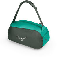 Сумка Osprey Ultralight Stuff Duffel