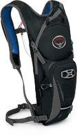 Рюкзак Osprey Viper 3