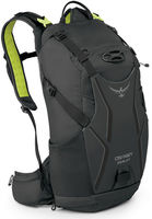 Рюкзак Osprey Zealot 15