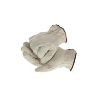 Перчатки ARB для работы с лебедкой  (GLOVES)