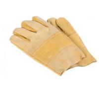 Перчатки T-Max (7329100.8-73)