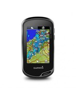 GPS навигатор Garmin Oregon 750t