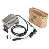 Портативный компрессор Berkut R14 (40 л/мин)
