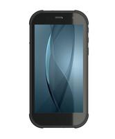 Защищенный телефон X-TREME PQ20