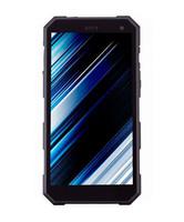 Защищенный телефон X-TREME PQ24