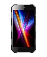 Защищенный телефон X-TREME PQ28