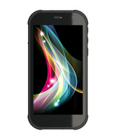 Защищенный телефон X-TREME PQ29