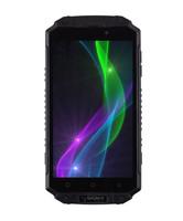 Защищенный телефон X-TREME PQ39