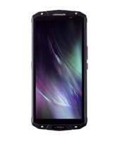 Защищенный телефон X-TREME PQ54