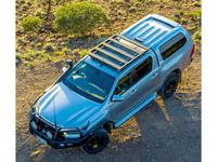 Установочный к-кт 17914050 для Hilux 2015+ мм для багажников ARB BASE Rack 1770060/70 (17914050)